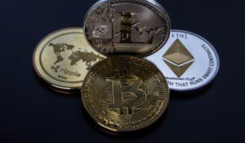 bots trading automático bitcoin